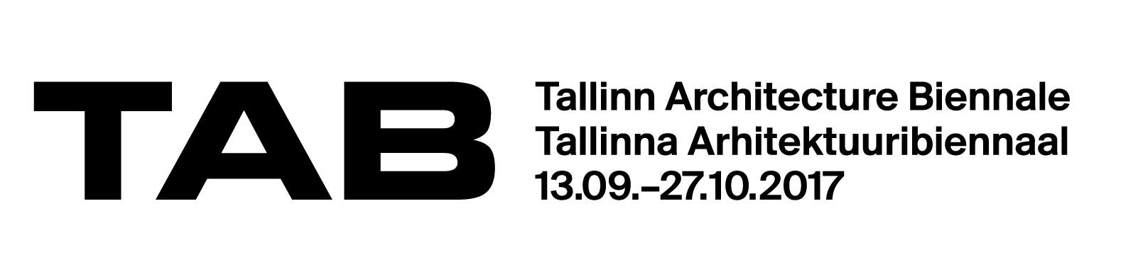 tab-logo-full
